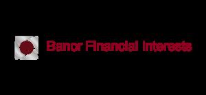 banor financial interests