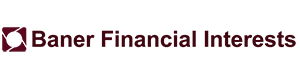 baner financial interests BFI smaller logo