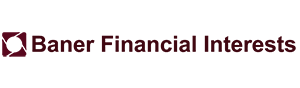 baner financial interests smaller logo