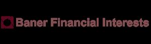 Baner Financial